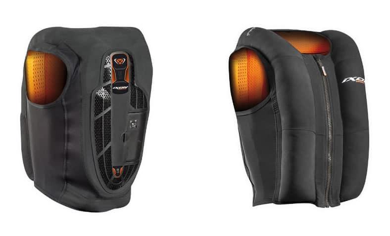 ix-airbag-u03